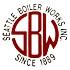 Seattle Boiler Works